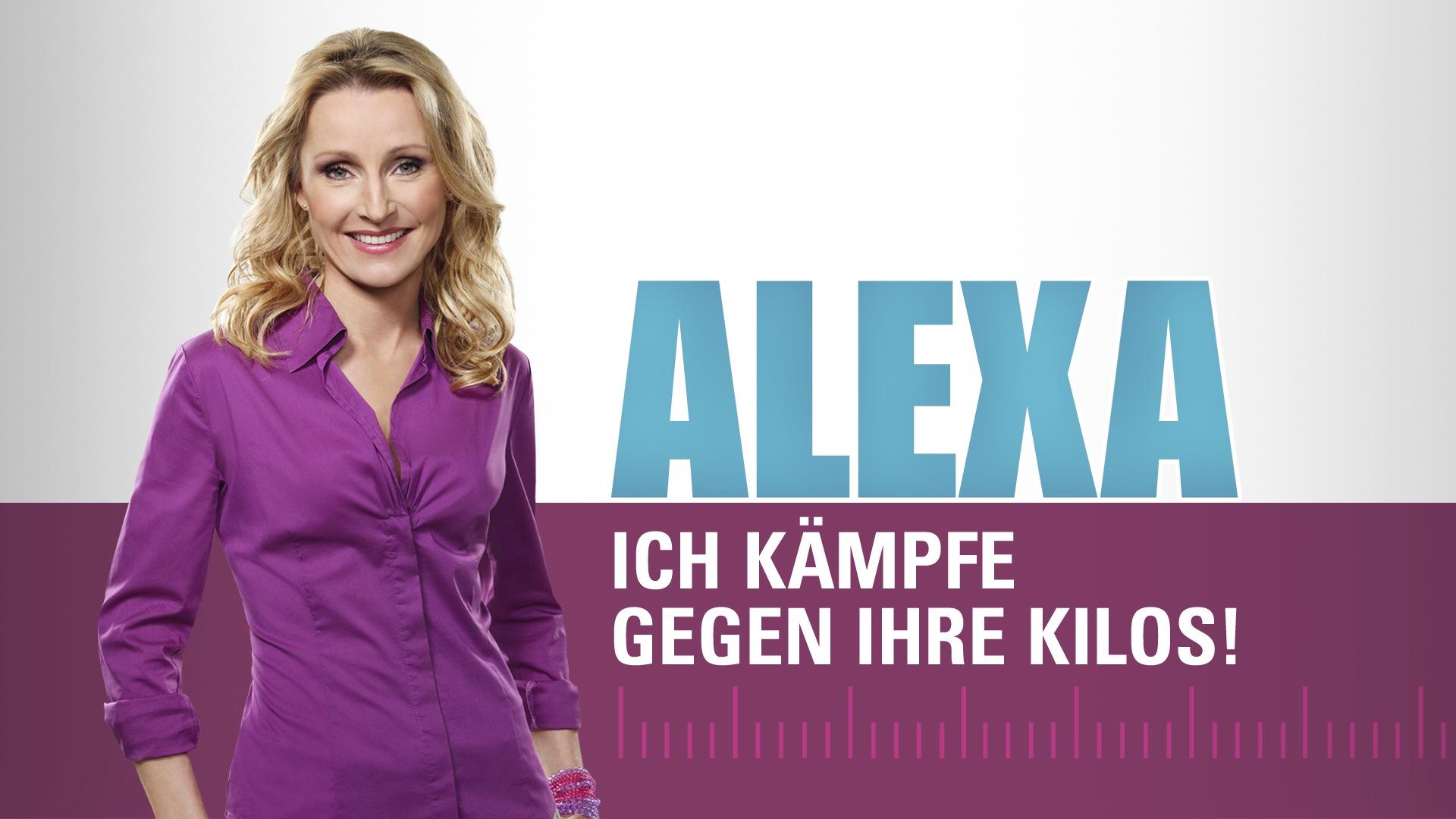 Dr. Alexa Iwan