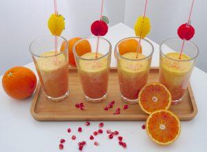 Sunrise-Drink_1 | Rezept Dr. Alexa Iwan