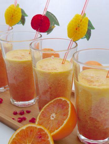 Orangen-Sunrise-Drink_3 | Rezept Dr. Alexa Iwan