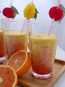 Sunrise-Drink_4 | Rezept Dr. Alexa Iwan