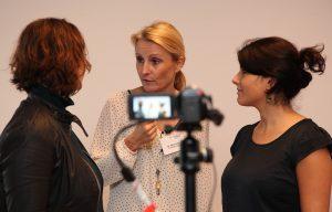 Medienfrauen NRW 2016