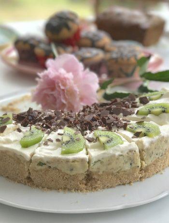 goodfood-blog by Dr. Alexa Iwan_ zuckerfrei Backen