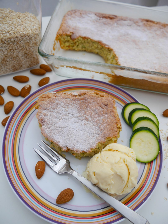 Zucchini-Quinta-Auflauf_3| Rezept Dr. Alexa Iwan