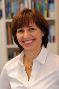 Dr. Rita Hermann – Zeigt her eure Brotdosen