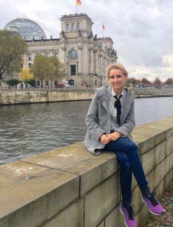 Offener Brief an den Regierenden Bürgermeister von Berlin
