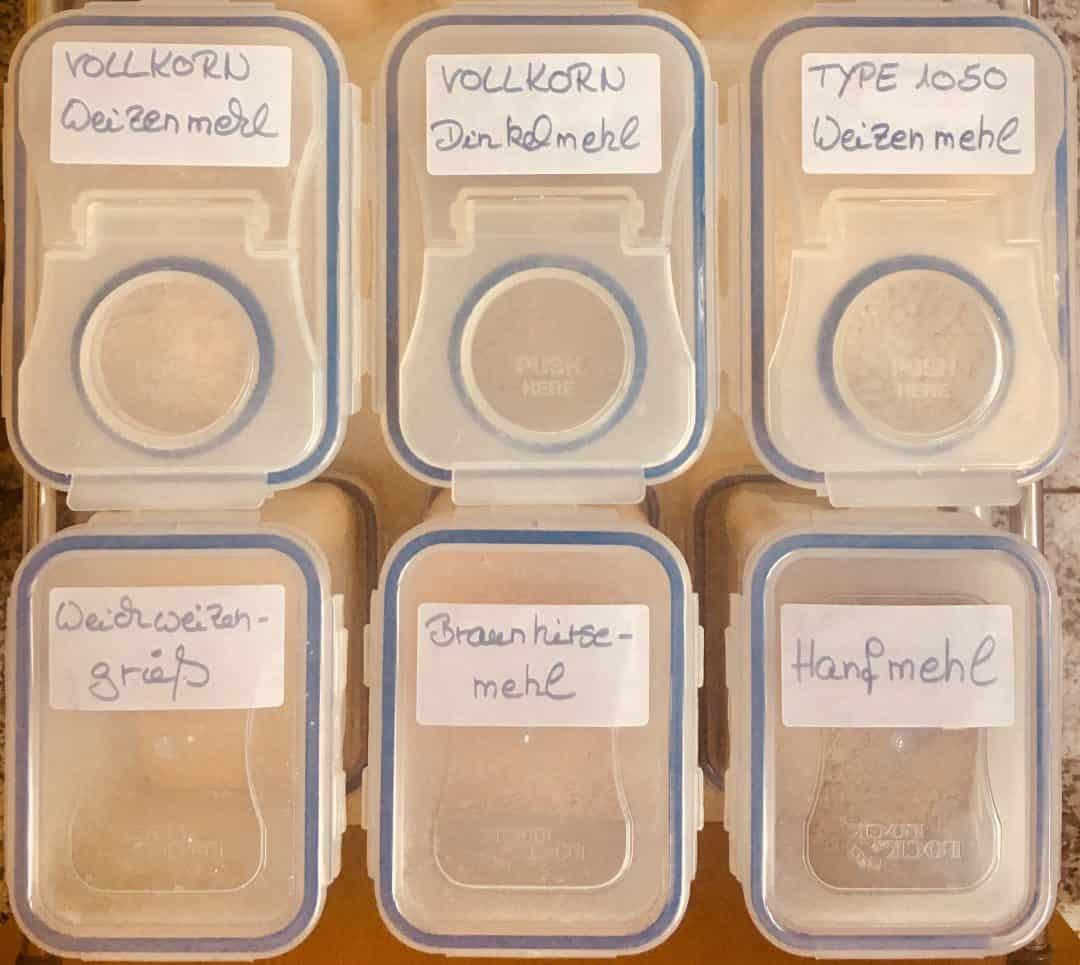 Nicht-Zöliakie-Gluten-/Weizen-Sensitivität