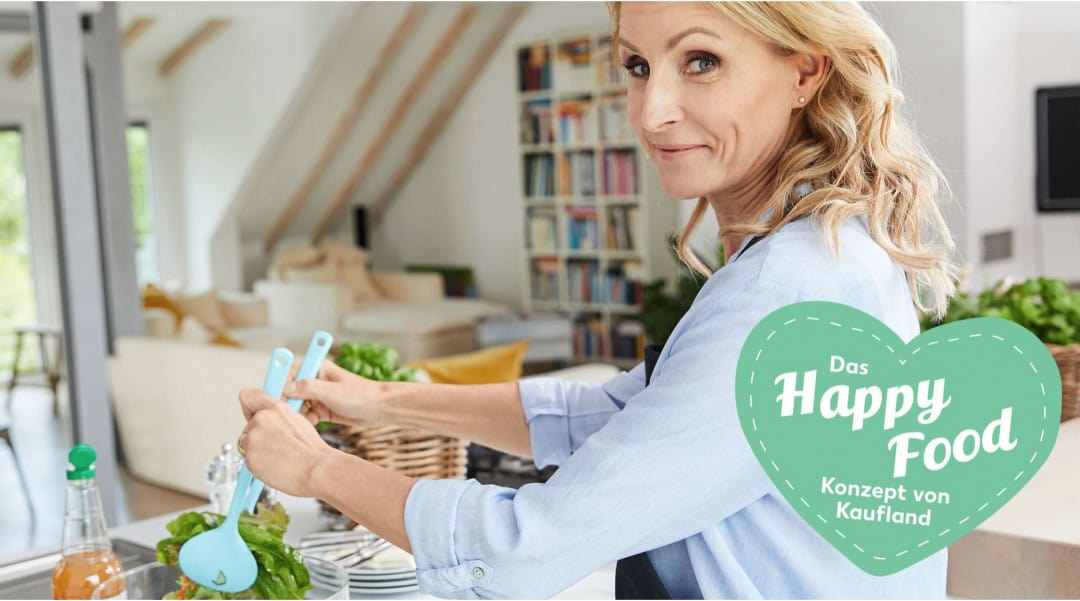 Gut essen im Job by Dr. Alexa Iwan